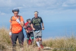 fotos k42 mallorca 2015 trail running kataverno (84)