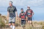 fotos k42 mallorca 2015 trail running kataverno (85)