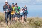 fotos k42 mallorca 2015 trail running kataverno (87)