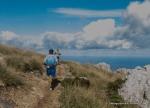 fotos k42 mallorca 2015 trail running kataverno (9)