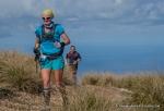 fotos k42 mallorca 2015 trail running kataverno (91)