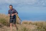 fotos k42 mallorca 2015 trail running kataverno (92)