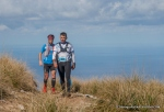 fotos k42 mallorca 2015 trail running kataverno (93)