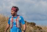 fotos k42 mallorca 2015 trail running kataverno (94)