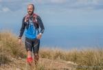 fotos k42 mallorca 2015 trail running kataverno (95)