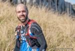 fotos k42 mallorca 2015 trail running kataverno (96)