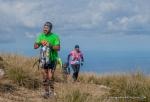 fotos k42 mallorca 2015 trail running kataverno (97)