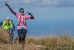 fotos k42 mallorca 2015 trail running kataverno (98)