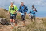 fotos k42 mallorca 2015 trail running kataverno (99)