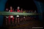 001-UT2015 race-5021