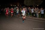 004-UT2015 race-5032