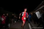 010-UT2015 race-5108