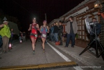 012-UT2015 race-5134