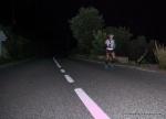 015-UT2015 race-5183