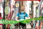 028-UT2015 race-9743