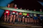 051-UT2015 race-5019