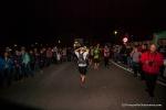 052-UT2015 race-5053
