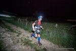 054-UT2015 race-5062