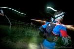 060-UT2015 race-5082