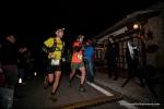 065-UT2015 race-5109