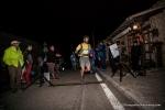 066-UT2015 race-5114