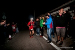 071-UT2015 race-5120