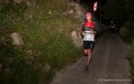087-UT2015 race-5158