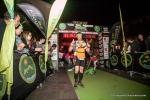 09-UT2015 race-5380