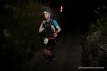 094-UT2015 race-5165