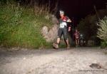 100-UT2015 race-5173