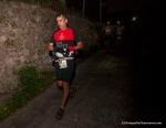 106-UT2015 race-5179