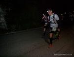 109-UT2015 race-5182