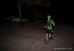 111-UT2015 race-5187