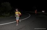 112-UT2015 race-5188