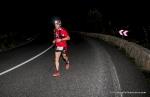 118-UT2015 race-5197