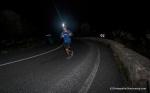 120-UT2015 race-5203