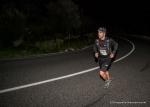 123-UT2015 race-5206