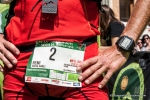 139-UT2015 race-9732