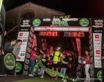 15-UT2015 race-5386