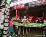 17-UT2015 race-5388
