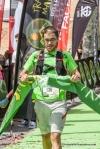 183-UT2015 race-9798