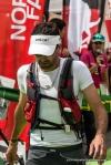 208-UT2015 race-9842