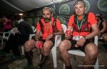 21-UT2015 race-5392