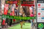 216-UT2015 race-9851