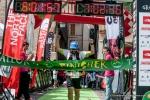 226-UT2015 race-9864