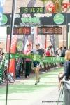 232-UT2015 race-9891