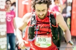 236-UT2015 race-9896