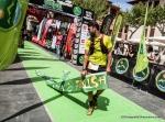 243-UT2015 race-5303