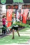 247-UT2015 race-9916