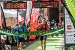 257-UT2015 race-9925